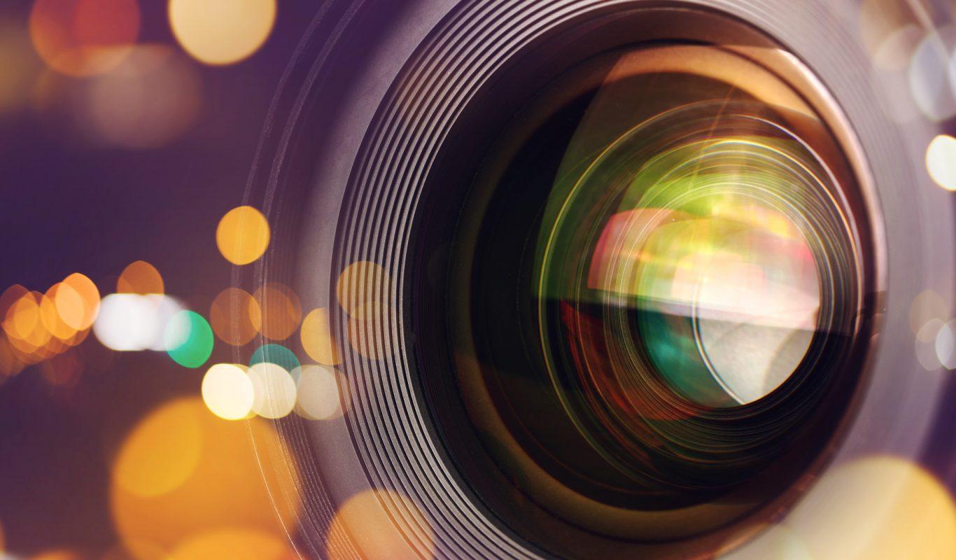 video-lens-zoom