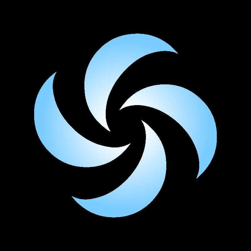 moving-image-pinwheel