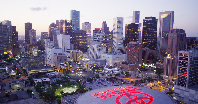 city-skyline-aerial-houston-texas