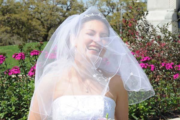 wedding-photography-professional