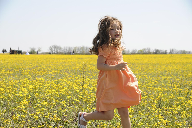 happy-fun-photoshoot-kids