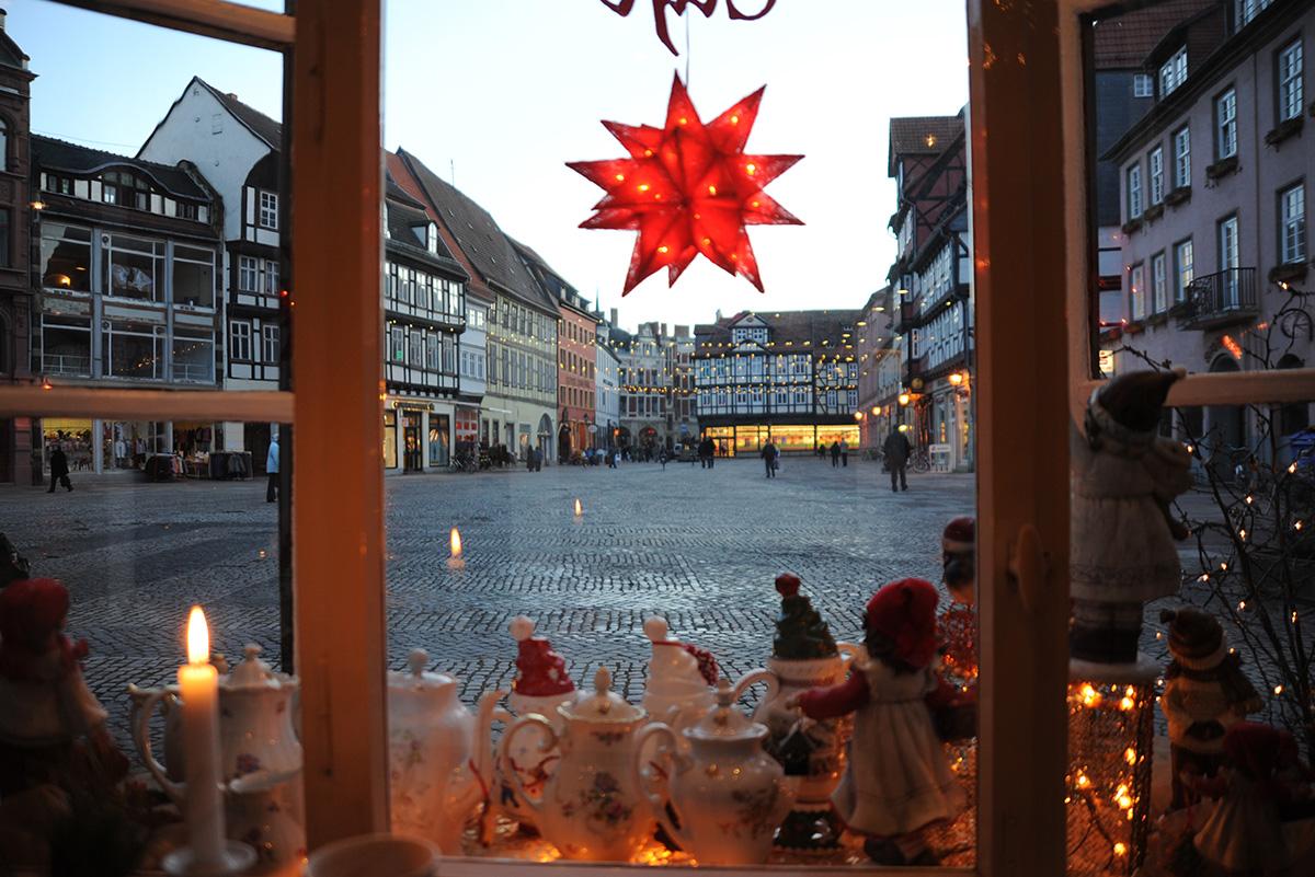 holiday-travel-germany
