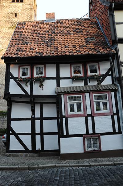 old-german-house-nikon
