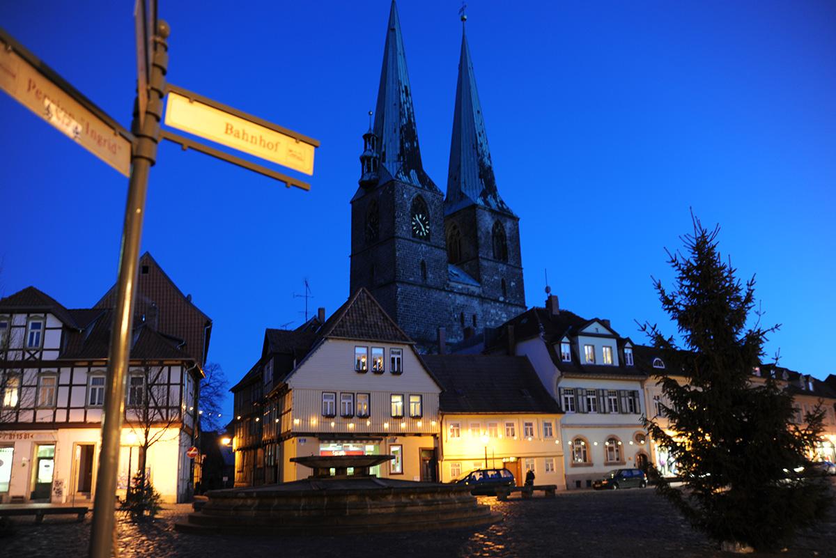 germany-night-photography-long-exposure
