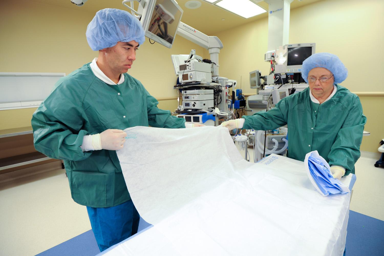 hospital-medical-camera-nikon-d850