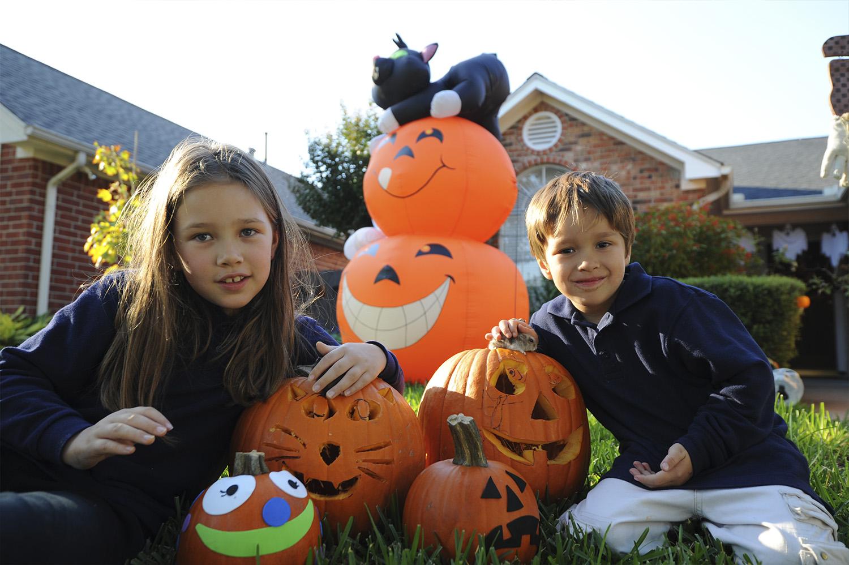 holiday-halloween-phtoshoot-kids