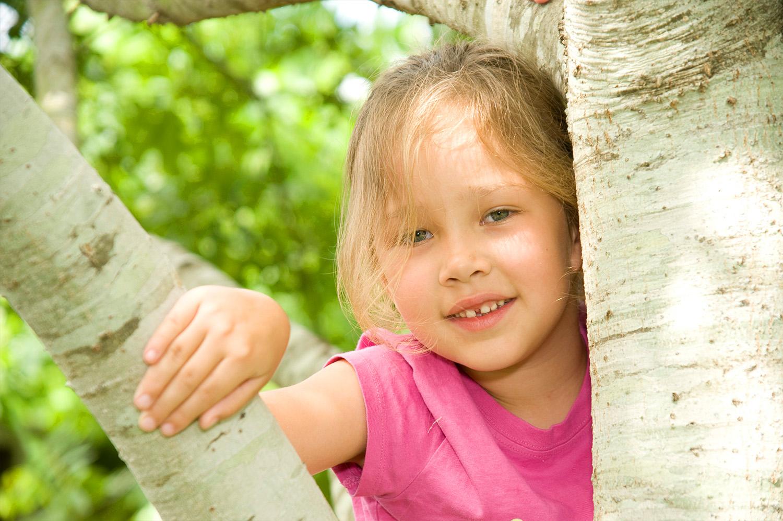 kid-child-photoshoot