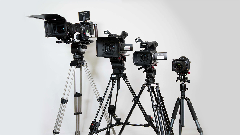 red-cinema-camera-panasonic-high def