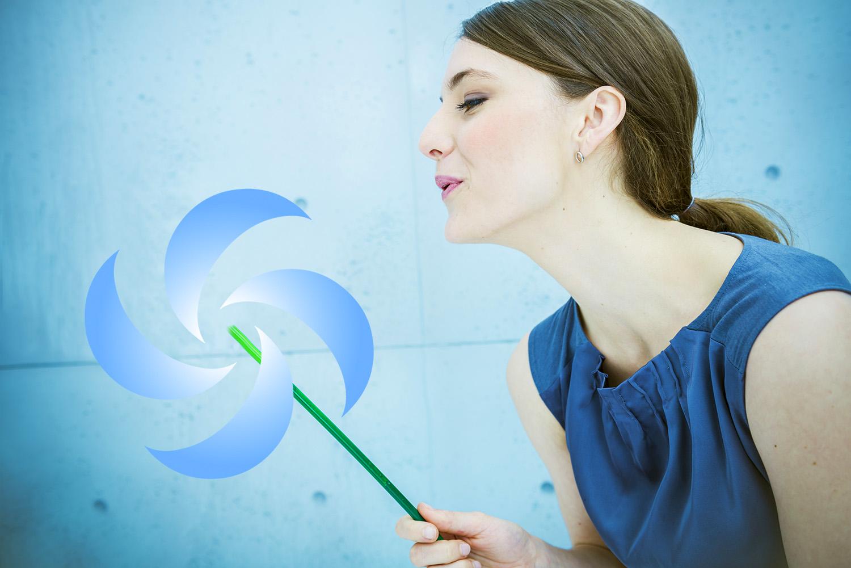 moving-image-pinwheel-actress-model