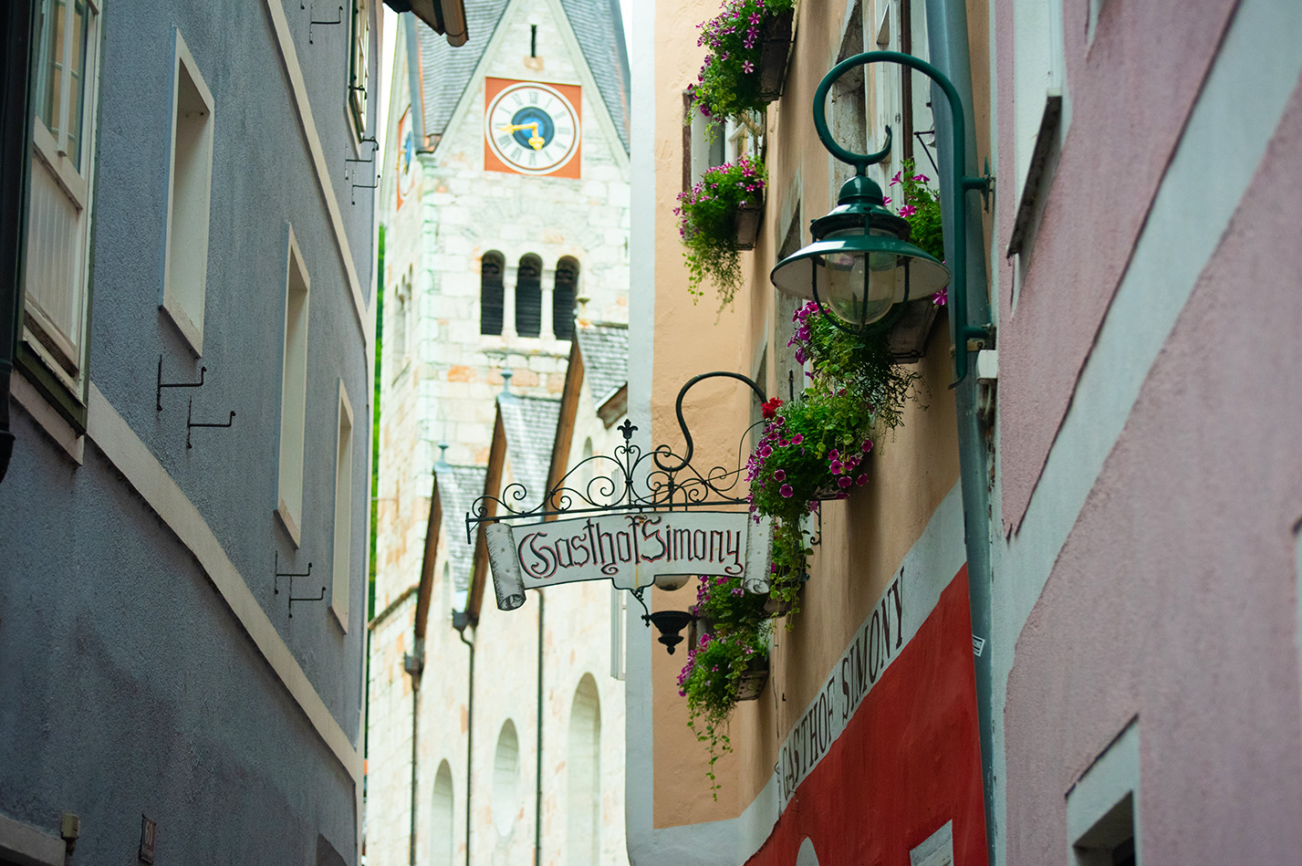germany-travel-photography