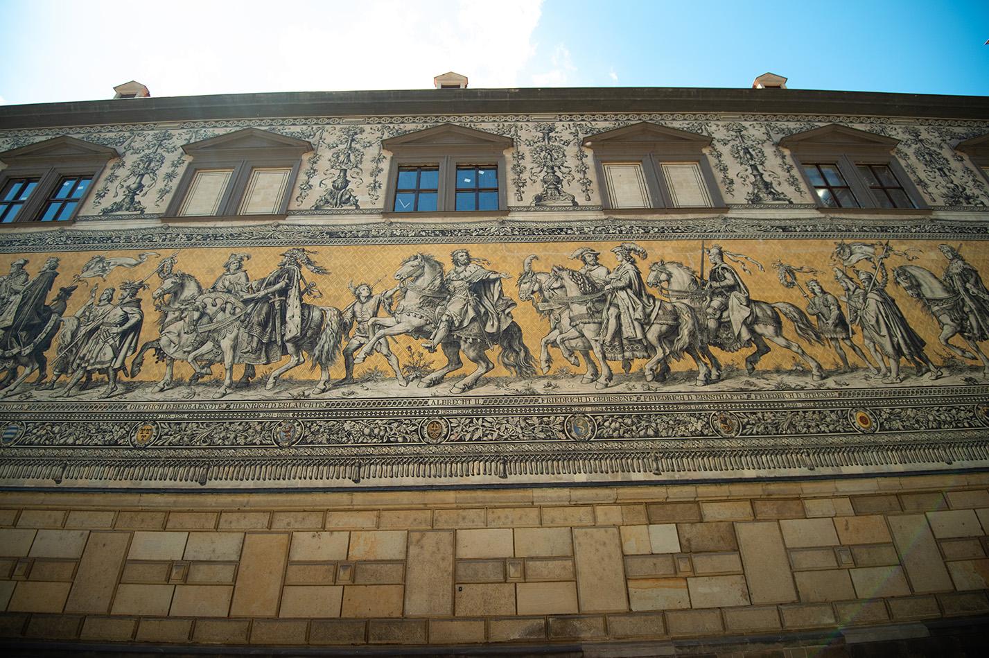dresden-germany-wall-art