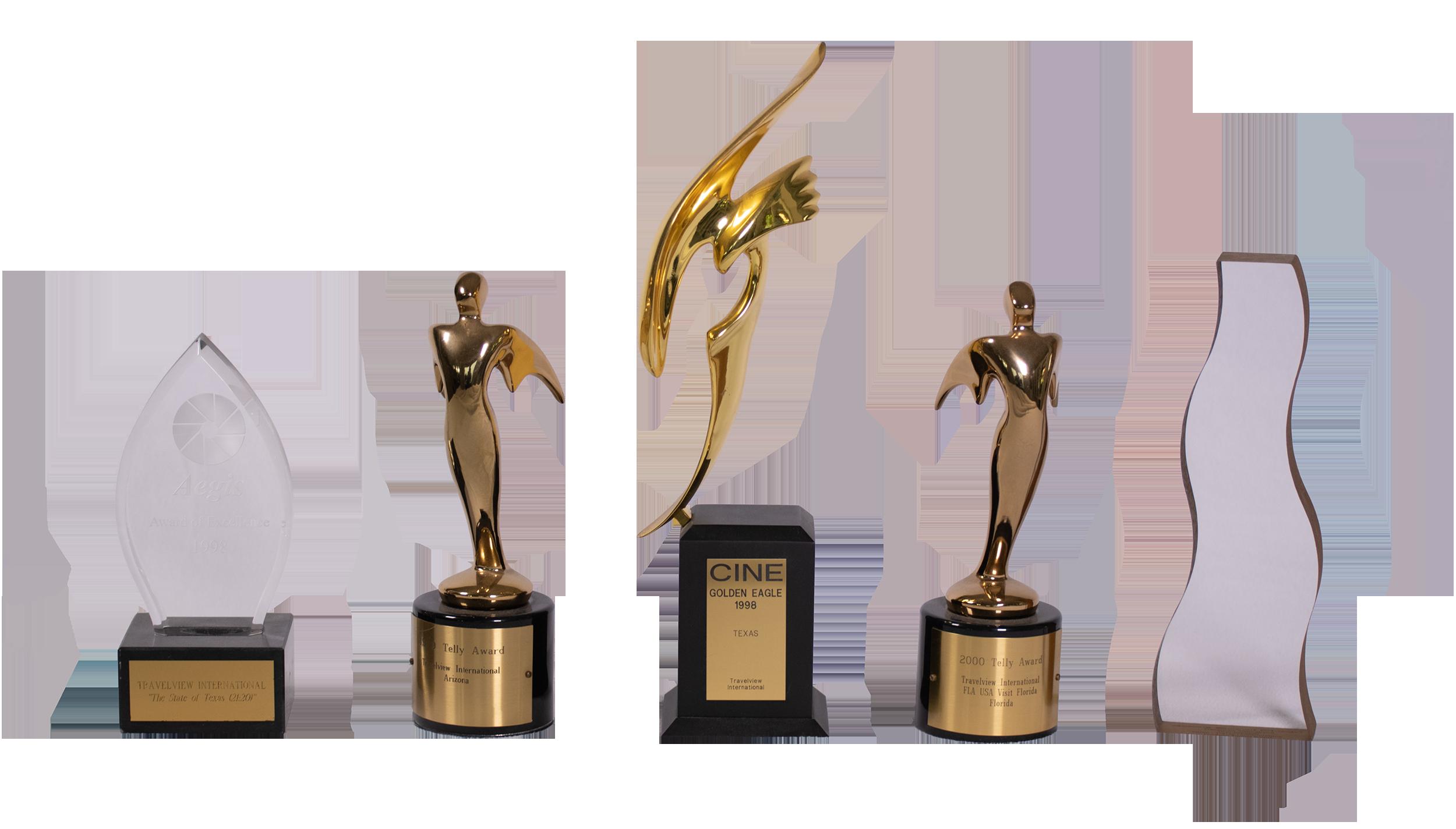 award-winning-video-production-houston
