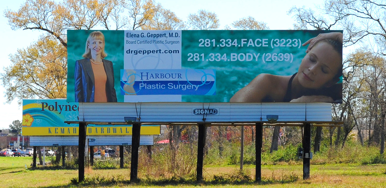 billboard-print-graphic-design