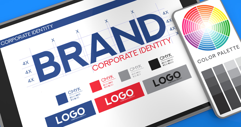 branding-design-corporate-identity