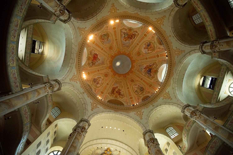 dome-church-architecture