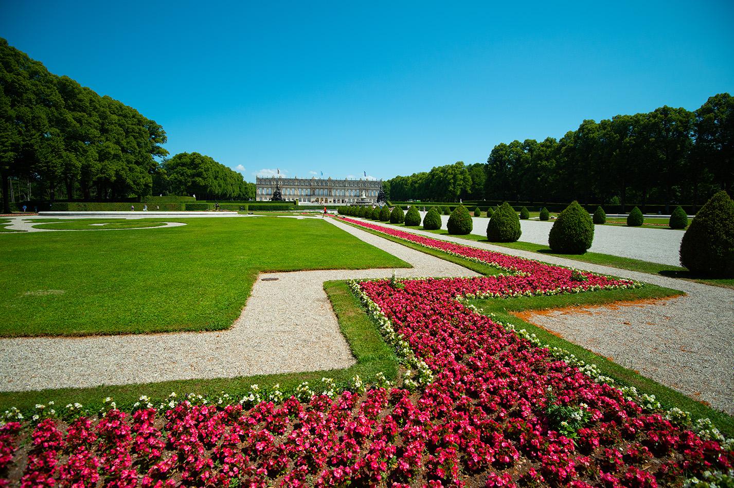 palace-gardens-photography