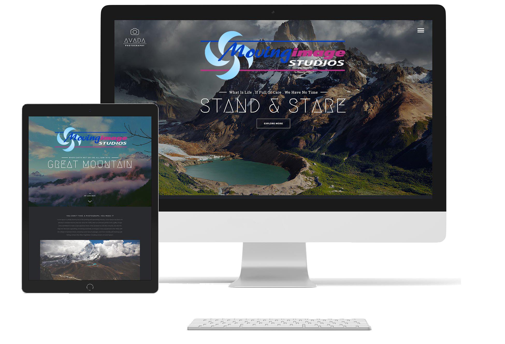 mac-computer-ipad-website-design