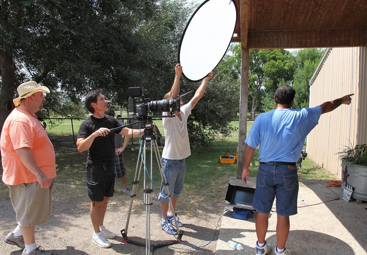 music-video-video-crew-cinema