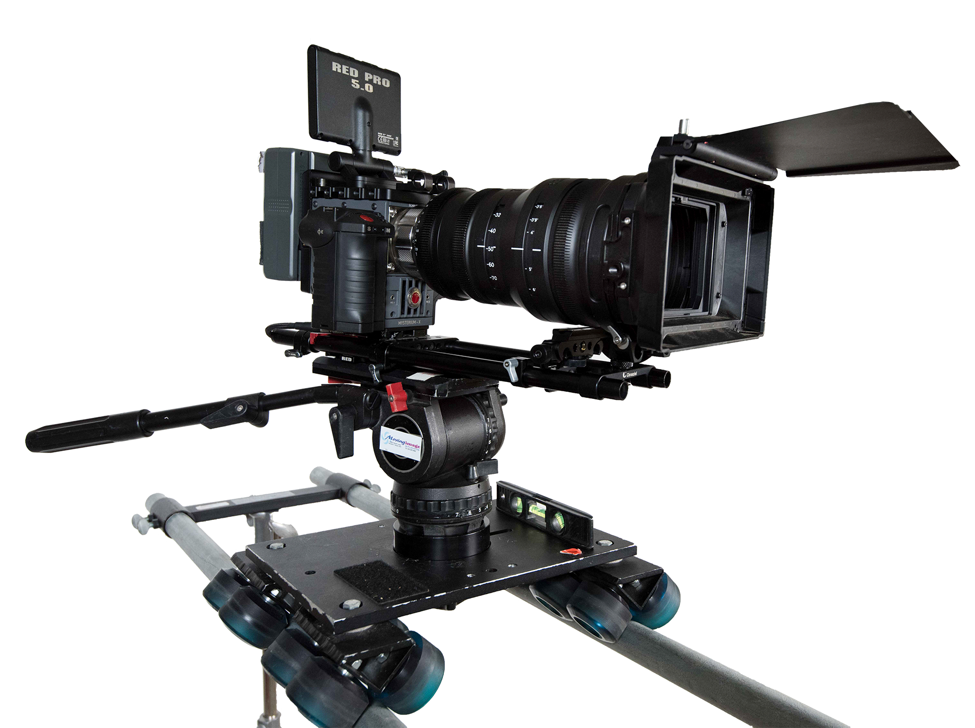 film-video-production-red-camera