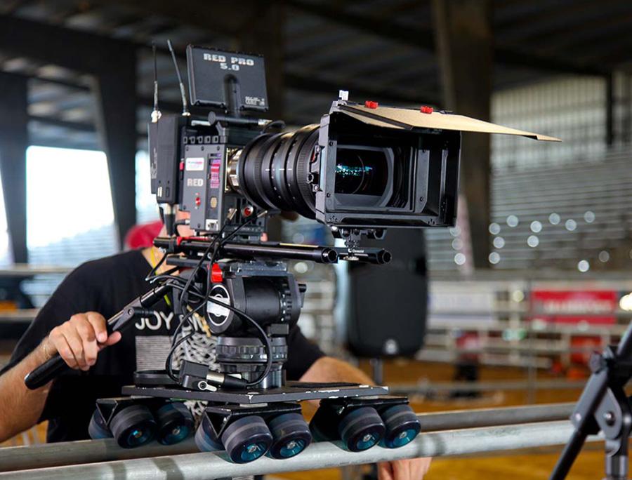 movie-shoot-red-gemini-camera