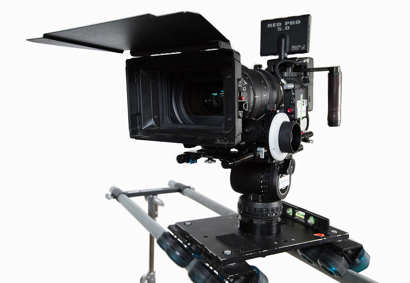 red-5k-camera-movie-cinema