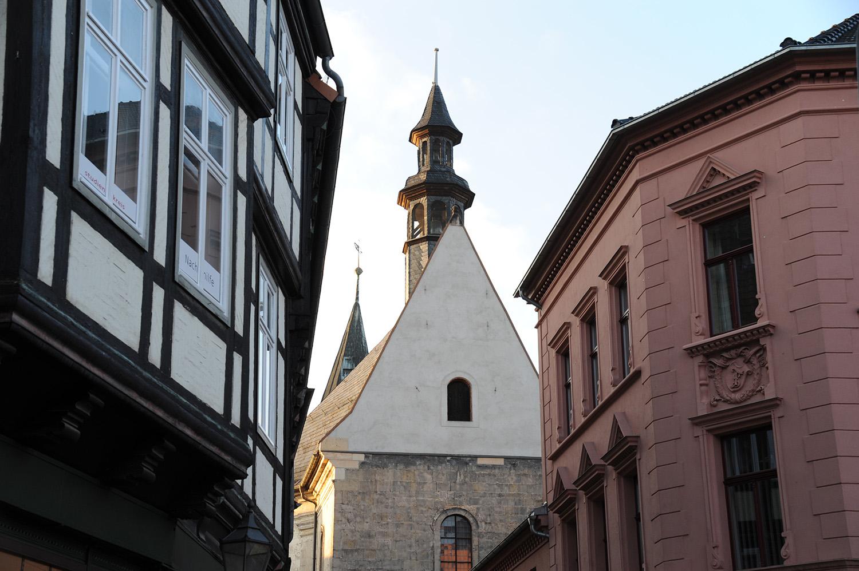 church-architecture-steeple