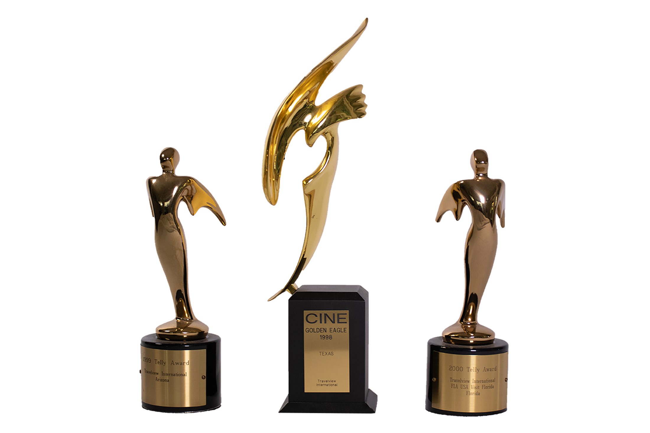 moving-image-award-winning-company-houston