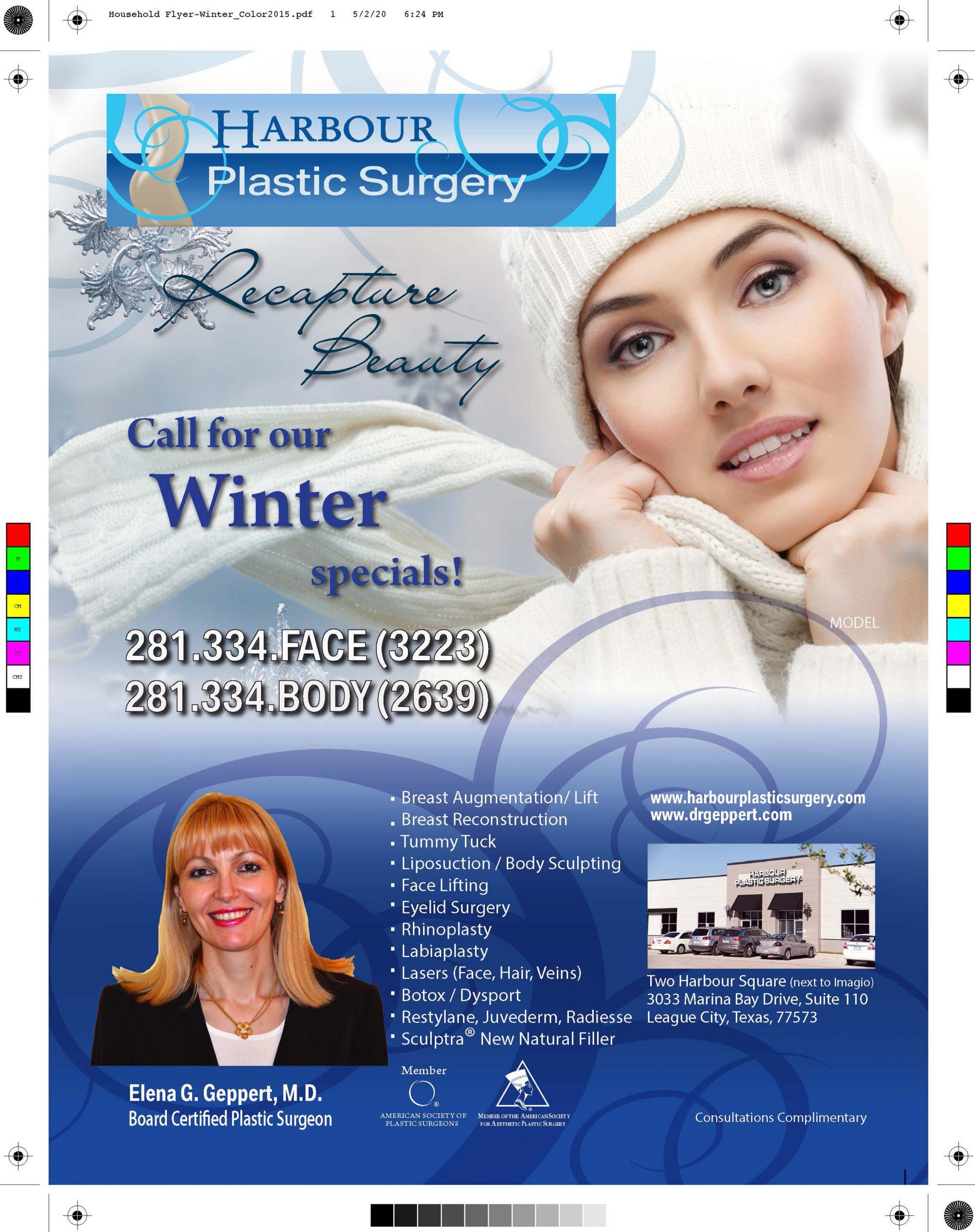 winter-advertisement-season-print